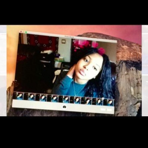 brigitte gibbs's avatar