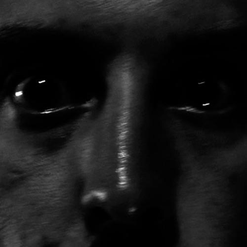 BOMBERJACKE's avatar