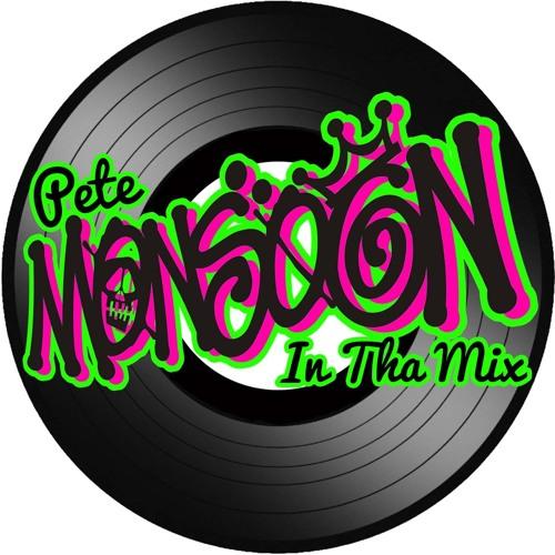Pete Monsoon's avatar