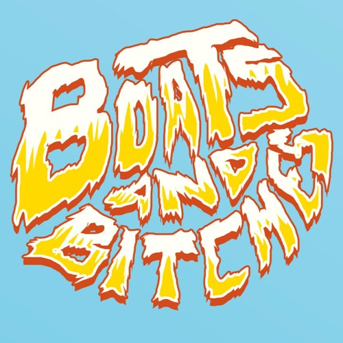 Boats And Bitches's avatar