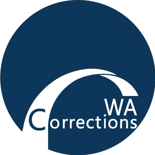 WACorrections's avatar
