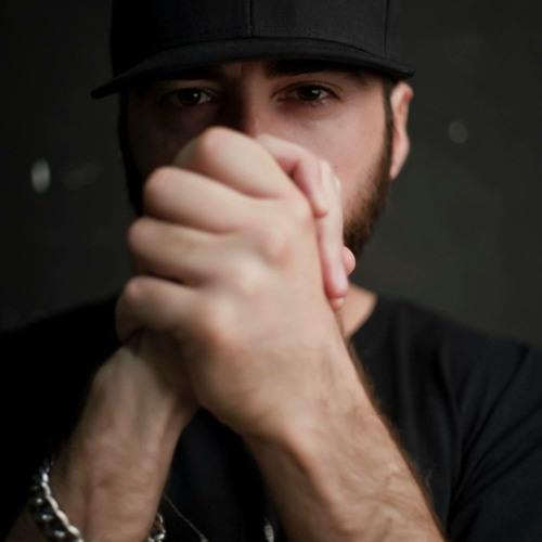 DJ Val S's avatar