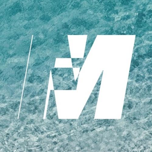 ∞ Feeling Music ∞'s avatar