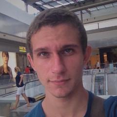 Luis Henrique Raubustt