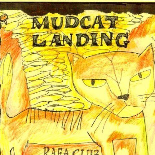 Mudcat Landing's avatar