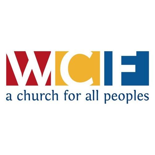 WCF Church's avatar