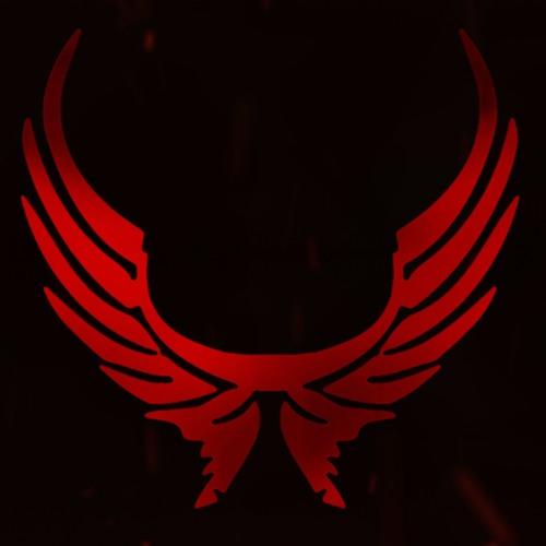 Halcyon's avatar