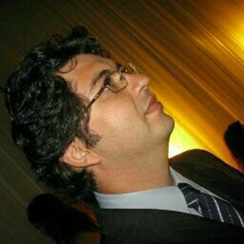 carlos henrique f. jorge's avatar
