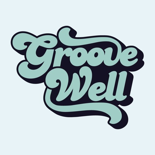 GrooveWell's avatar