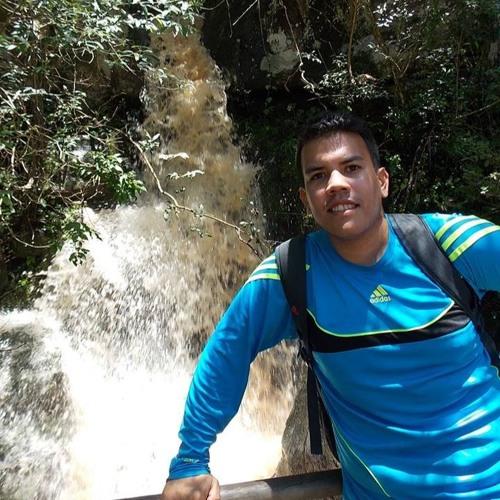 Chucho Segovia's avatar