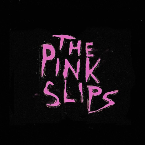 GRAVE & The Pink Slips's avatar