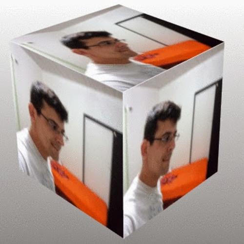 jonasroberto's avatar