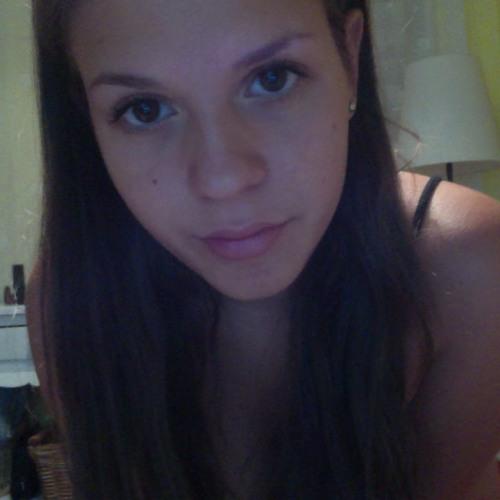 bellaiglesias_'s avatar