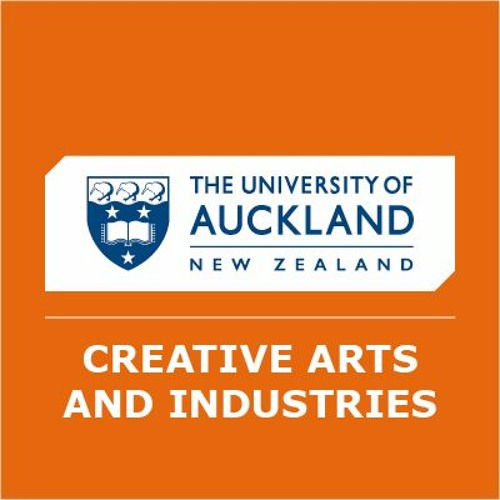 Creative Arts and Industries's avatar