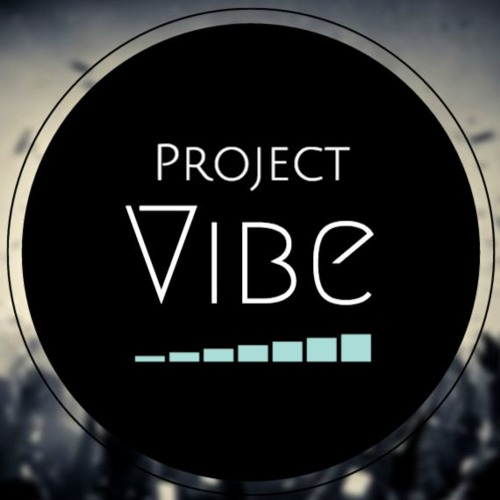 Project Vibe's avatar