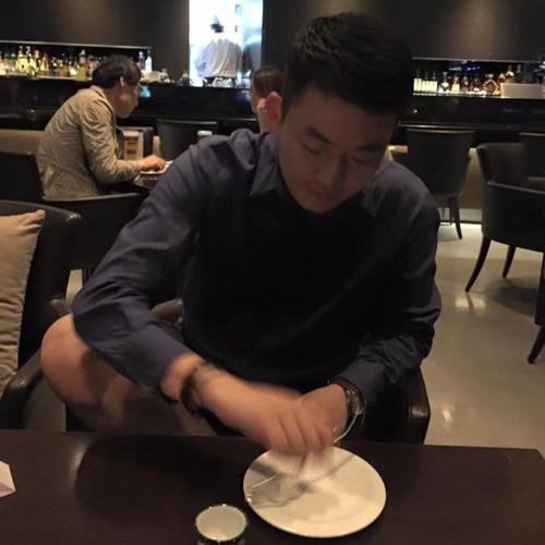 dgchoi21's avatar