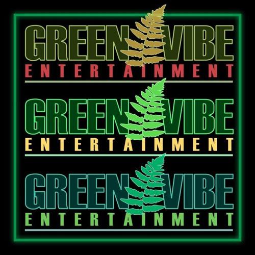 GreenVibe Entertainment's avatar