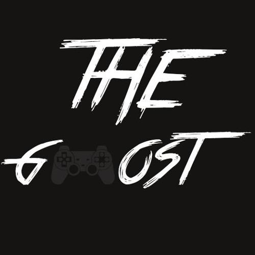 El Ghost Remixes's avatar