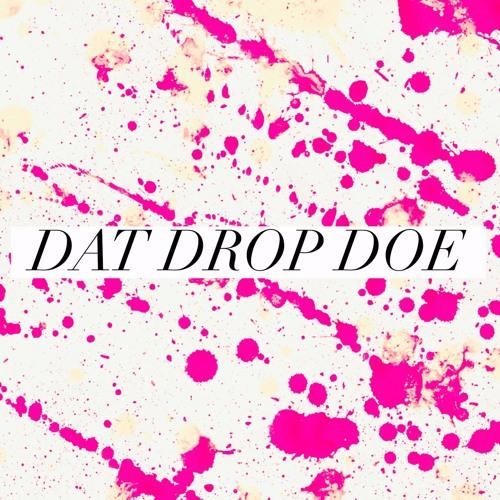 DAT DROP DOE's avatar