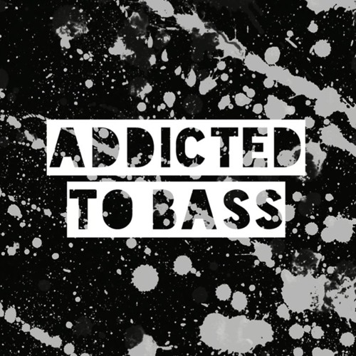 ☣ Addicted To Bass ☣'s avatar