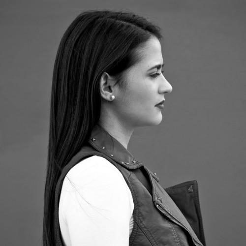 DJ Lexi Terrz's avatar