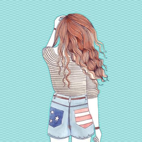 Kylie Laurandeau's avatar