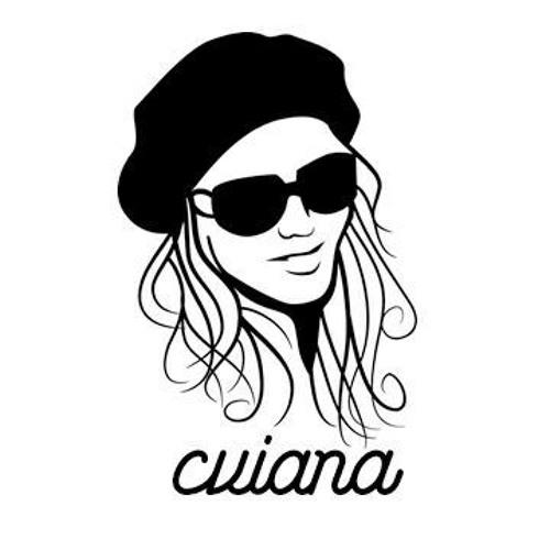 Chika Viana's avatar