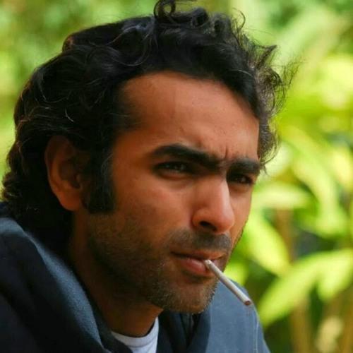 Mohamed Sakr 1's avatar