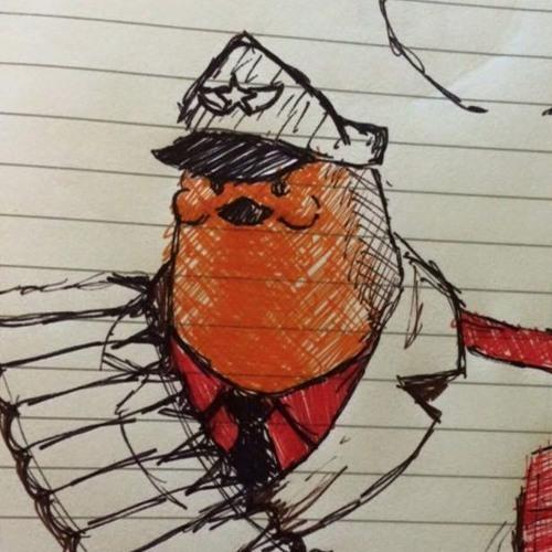 Snailman's avatar