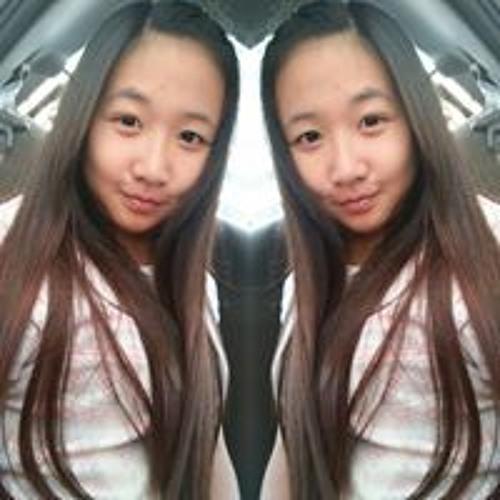 Mei Chee's avatar