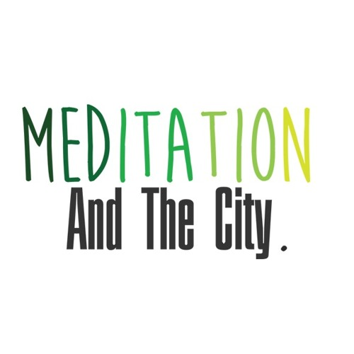 Meditation And the City's avatar