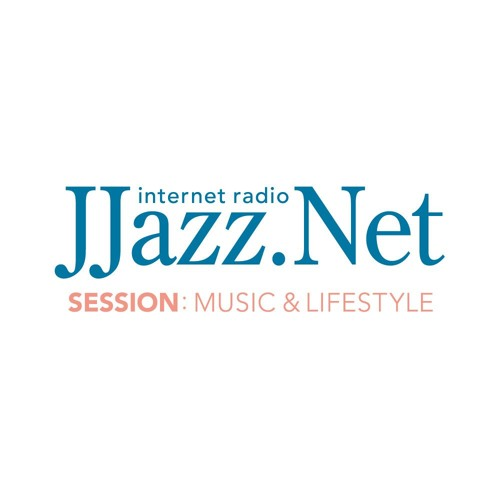 JJazz.Net's avatar