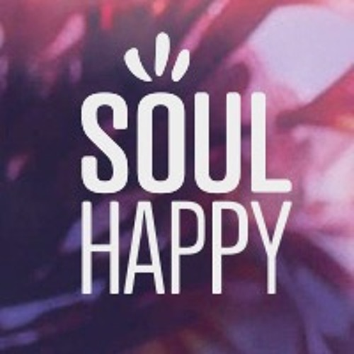 Soul Happy's avatar