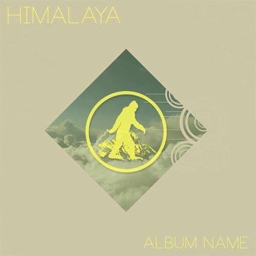 Himalayademos's avatar