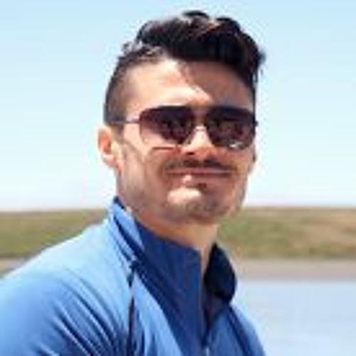nycturks's avatar