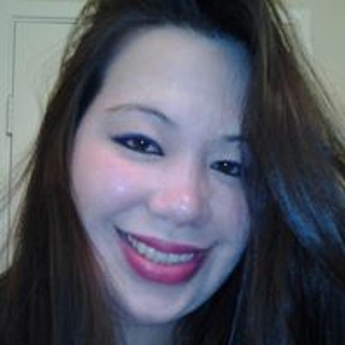 Carol Waldman's avatar