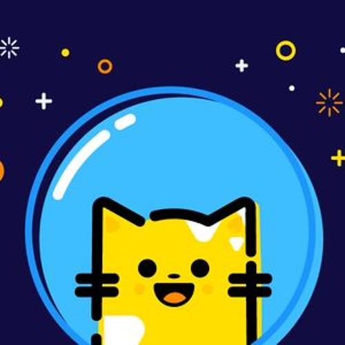 Copy Cat Records's avatar