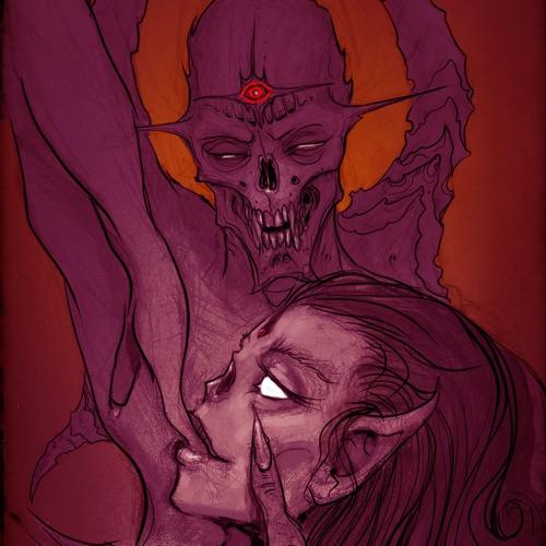 The Dark Verse's avatar