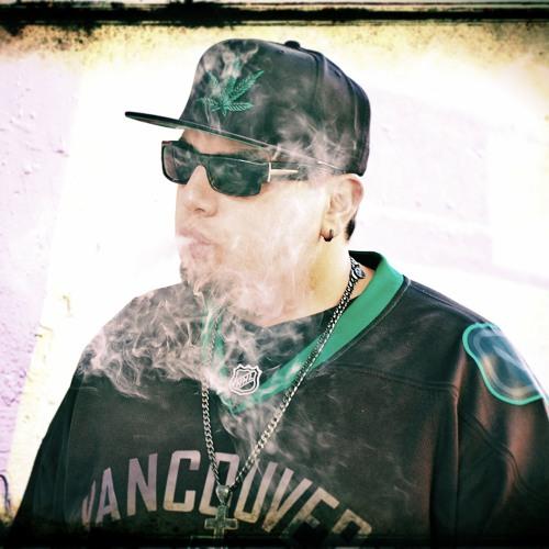 DJ BIG SMOKE's avatar
