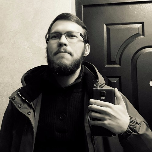 Maxim  Bondarenko's avatar