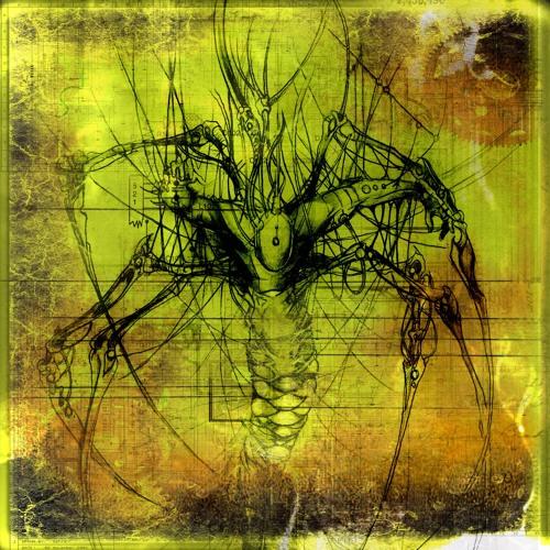 mechsynthetic's avatar