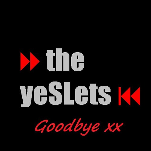 TheYeslets's avatar
