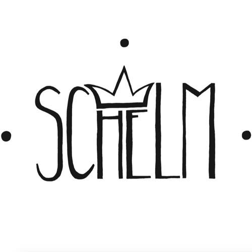 Schelm's avatar