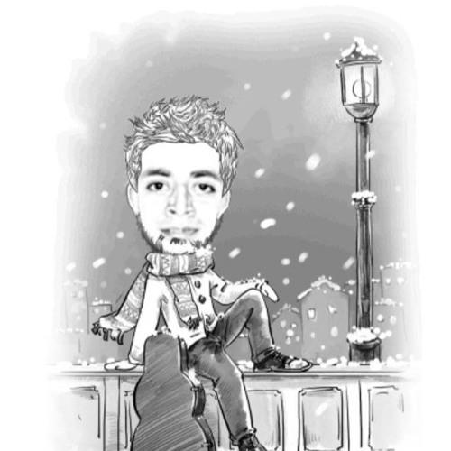 Vikas Kalwani's avatar