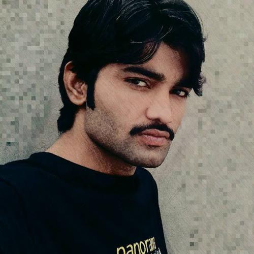 hassan zain's avatar
