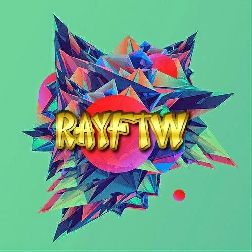 rayftw's avatar