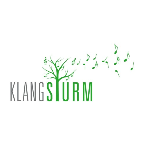 Band-Klangsturm's avatar