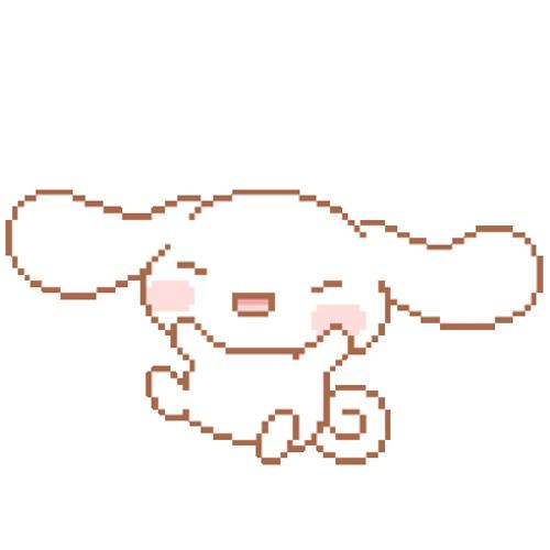 Baby Soul's avatar