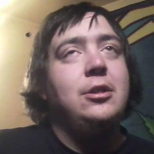 The Real B-Random's avatar