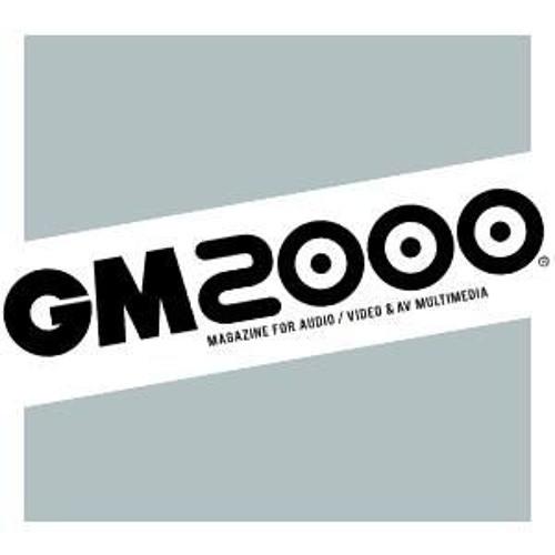 GM2000's avatar